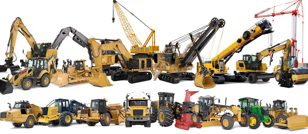 Building_equipment-1024x448