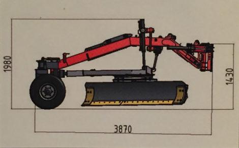 trrrr223