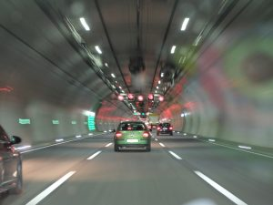 EIB invests €90 million for expansion of the Karavanke Tunnel in Slovenia