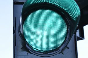 Siemens Mobility wins major traffic signal and intelligent transport systems contract
