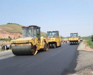 Ardent Maschinfabrik partners with Strassmayr to develop a new line of asphalt plants